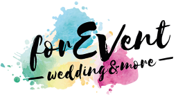 forEVent-mi wedding&more