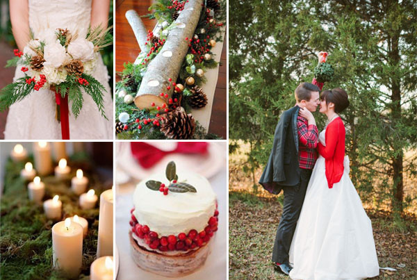 Matrimonio Natalizio Enzo Miccio : La magia dell inverno per il vostro matrimonio u forevent mi